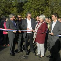 Inauguration nouvelle step 26 10 17 (10)c-bd5909