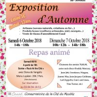 affiche expo-b33151
