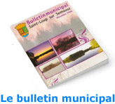 Télécharger le bulletin municipal